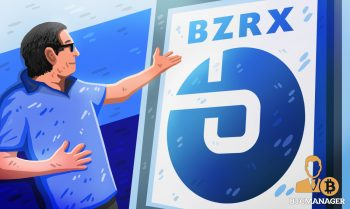 DeFi Token bZx Is Shifting to the Ethereum Mainnet Renamed BZRX 350x209 2