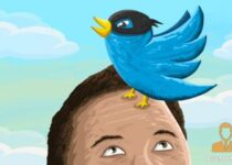 Elon Musks Twitter Account Attacked Hacker Promises Free Cryptocurrency 350x209 2