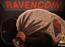 Hackers Exploit Ravencoin Bug to Mint 5.7M Worth of Tokens from Thin Air 350x209 2