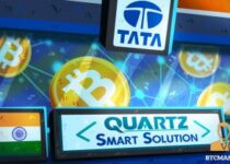 Indias Largest IT Firm Launches Service to Enable Institutional Investment in Crypto Assets 350x209 2