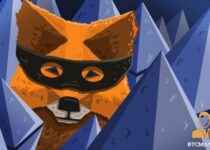 Latest Version Of MetaMask Introduces New Privacy Mode To Protect Ethereum Wallet Accounts 350x209 2