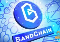 Leading Multi asset Investment Fund Woodstock to Operate Oracle Node on BandChain 350x209 2