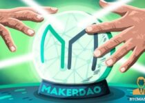 MakerDAO Approves 4 New Light Feeds For Oracles 350x209 4