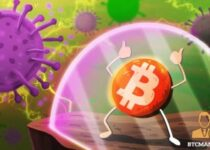 Millennials Are More Likely to Choose Bitcoin as the Best Investment During a Coronavirus Pandemic 350x209 2