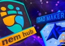 NEM A Social and Business Hub 350x209 2