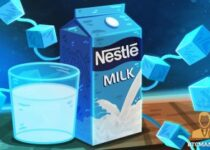 Nestlé and OpenSC Partner to Enhance Transparency in Food Industry 350x209 2
