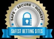 SafestBettingSites.com 1 1