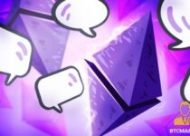 This New Chat App Uses Ethereum to Ensure Private Messaging 350x209 2