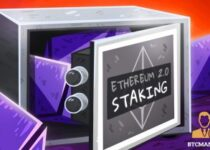 Trustology Primes ETH 2.0 Staking for Institutional Clients 350x209 2