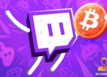 Twitch Doubles Down on Crypto Gives Subscribers 10 Discount 350x209 2