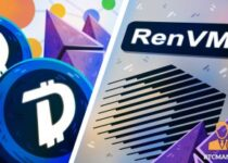We are very excited about the development with RenVM renprotocolThe ability to wrap DGB to renDGB will provide us interoperability with Ethereums ERC20 network and DeFi protocols 350x209 2