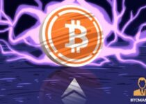 Wrapped Bitcoin WBTC Keeps Its Date Now Live on Ethereum 350x209 4