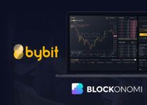 bybit review 1024x682 2