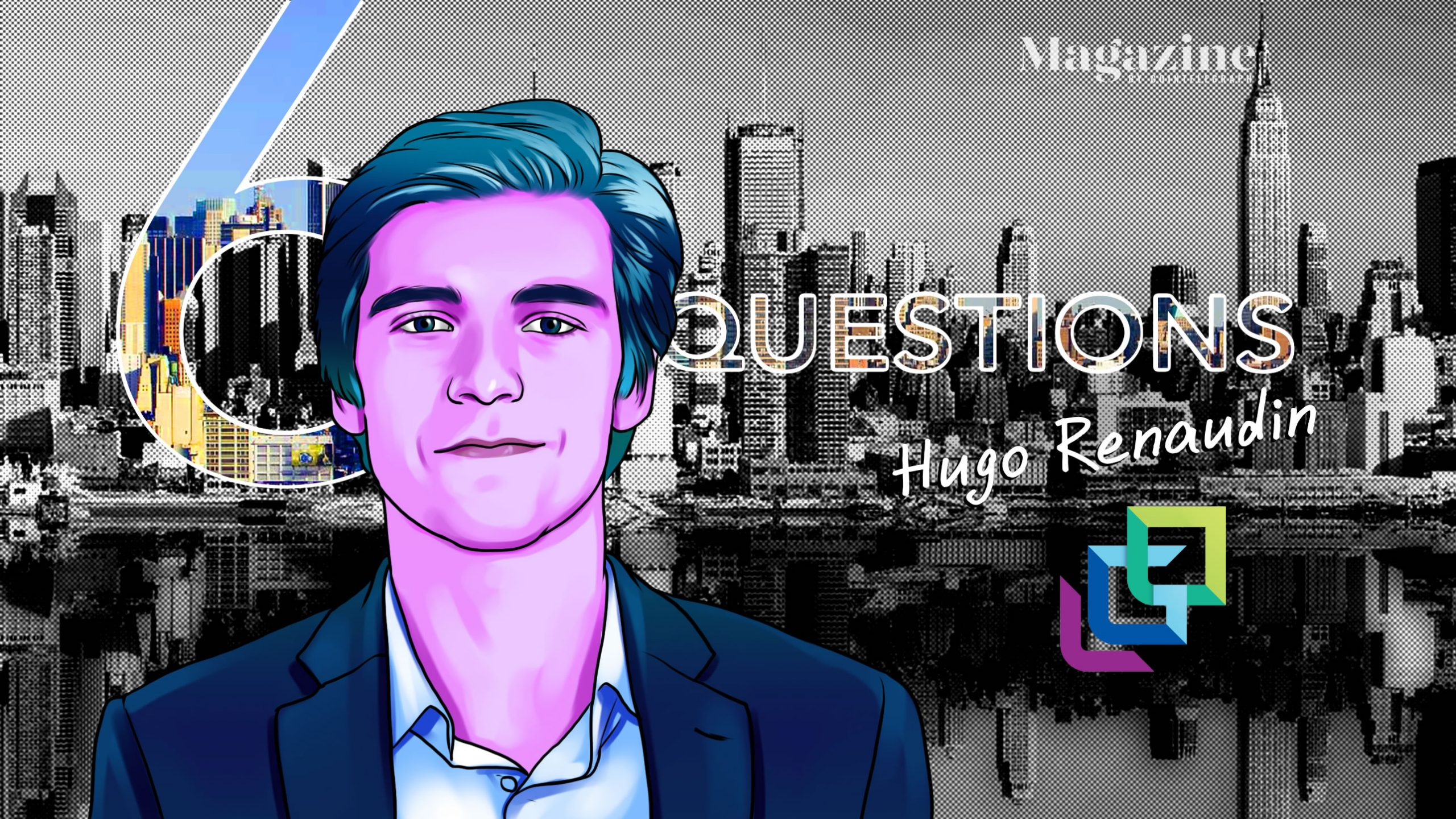 6 Questions for Hugo Renaudin of LGO Markets small scaled 1