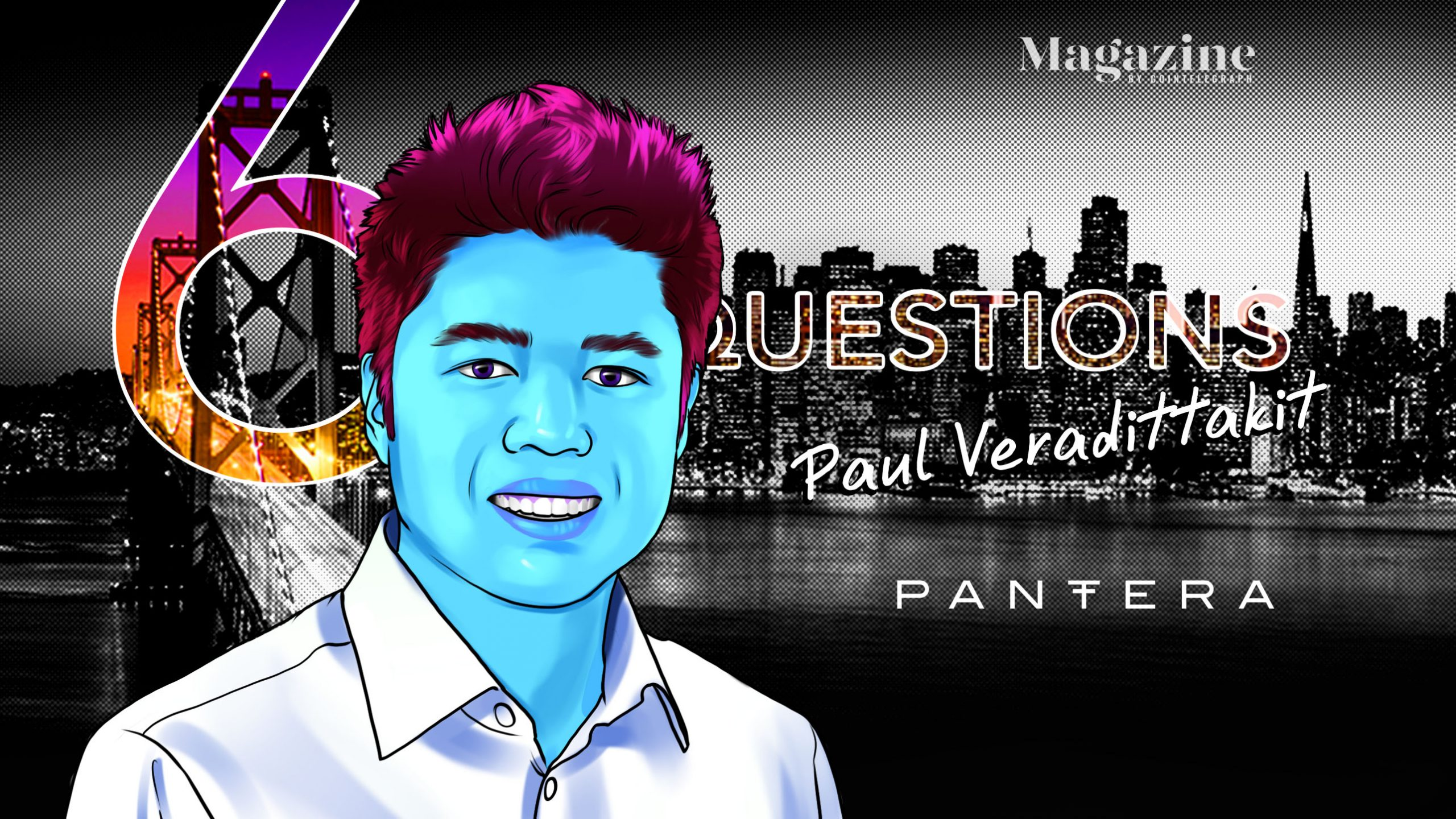 6 Questions for Paul Veradittakit of Pantera Capital scaled 1