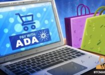 A Cardano Shopify Integration is Being Developed to Enable ADA Payments at Over 500000 Online Stores 350x209 2