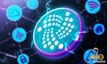 IOTA (MIOTA) Launches Experimental Crypto Wallet Dubbed 'Spark'