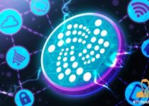 Altcoin Explorer Building for the Future with IOTA Part 1 350x209 6