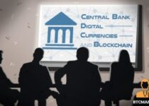 Bank of England Joins Key Roundtable on Central Bank Digital Currency Design 1 350x209 2