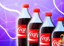 Baselining the North America Coca Cola Bottling Supply Chain Provide Technologies 350x209 2