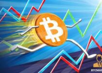 Bitcoin Attracts Opportunity Seeking High Speed Traders 350x209 2