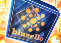 Bluzelle Reveals Decentralized Oracle to Enhance DeFi Project Security and Price Reliability 350x209 2
