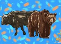 Bull and Bear Bitcoin Price Analysis 350x209 12