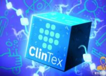 ClinTexs Blockchain Based Clinical Trial Solution Could Drastically Reduce the Cost of Drug Development 350x209 2