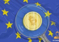 EU Securities Watchdog Studying ICOs Case by case to Take a Call on Regulation 350x209 2