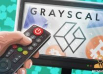 Grayscale Launches TV campaign for Bitcoin Ethereum 350x209 2