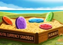 Hawaii Hints It May Relax Onerous Rule to Lure Crypto Firms 350x209 2