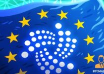 IOTA Becomes Key Innovator in EUs €80000000000 Research Program 350x209 2