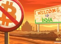 India's Crypto Ban Breaking Down the FUD 350x209 2