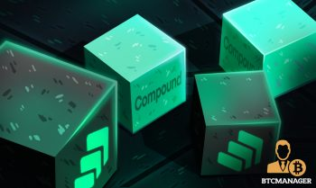 Marred by 500k Hack Compounds Changing its Governance Protocol 350x209 2