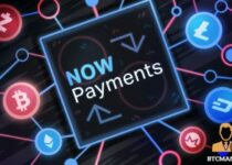 NOWPayments Review An Easy to Integrate Crypto Payment Gateway for Businesses 350x209 2