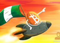 Nigerians Using Bitcoin for International Trade Despite Regulatory Uncertainties 350x209 2