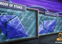 Proof of Stakes Claim to Fame Could Stretch Beyond Ethereum 350x209 2