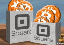 Square Merchants Will Accept Bitcoin Survey Shows 350x209 2