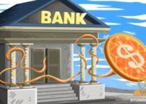 The Pros And Cons Of A Central Bank Digital Currency 1 350x209 2
