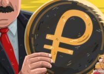 Venezuela Has Officially Launched Its Oil backed Cryptocurrency 350x209 2