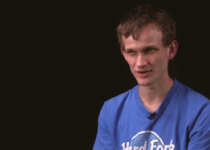 Vitalik Speaks How Ethereum Powered Opencerts Educational Project Efficient in Digital Certification 300x187 2