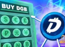 You can now buy DGB on the DigiByte Foundation website with 36 fiat currencies using SEPA Debit Credit card 350x209 2