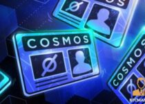Anonymous Credentials Are Coming to the Cosmos Ecosystem 350x209 2