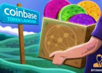 Coinbase Set to Deliver Token Launcher for Crypto Firms 350x209 2