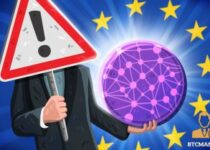 Issuing Stablecoins in the EU Set to Be More Difficult in a New Crypto Proposal 350x209 2
