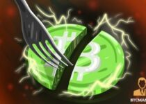 Research Bitcoin Cash Hardfork Plagued by Three Key Issues 350x209 2