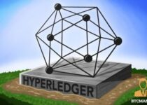 What Is Hyperledger 350x209 2