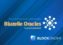 bluzelle oracles 1024x682 2