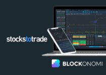 stockstotrade review 1024x682 2