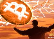Bitcoin Is The Solution To Brewing Global Economic Crisis 350x209 2